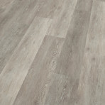 3037 Limed Oak, grey