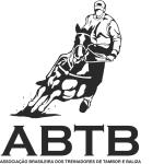 ABTB – Associação Brasileira dos Treinadores de Tambor e Baliza :