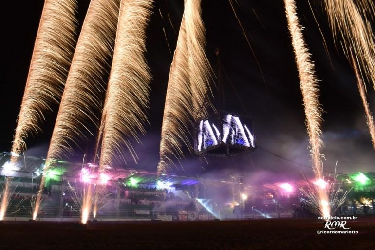Ibirarema Rodeio Fest prepara a maior edição de todos os tempos