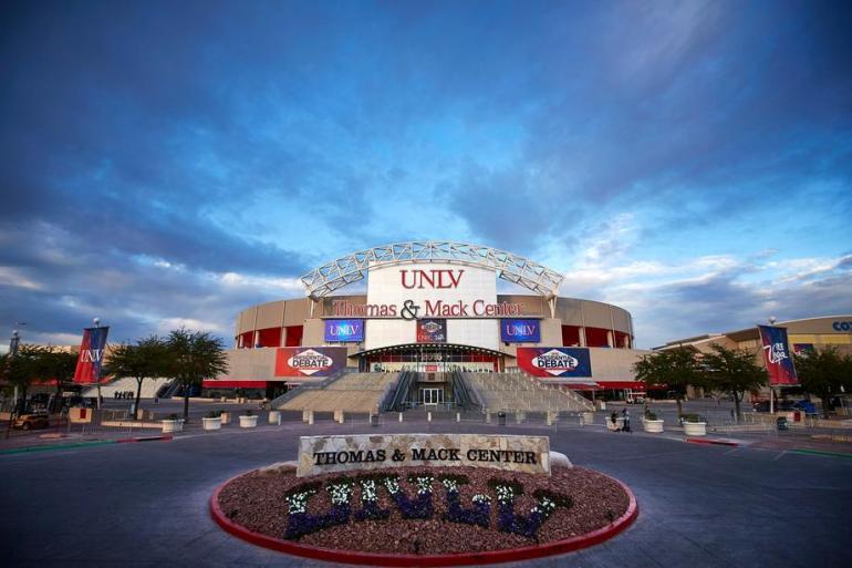 National Finals Rodeo 2019 o que você precisa saber