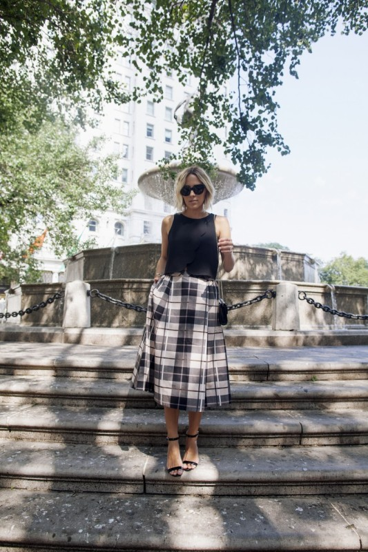 Verão: como vestir-se bem no trabalho