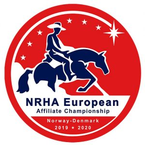 NRHA European Derby de Rédeas remarca data Evento adiado por conta da COVID-19 será realizado durante o Equita Lyon 2020