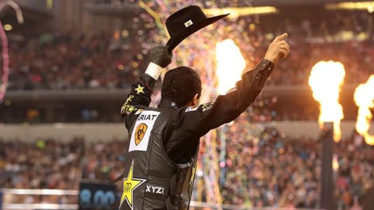 Você sabe quem são todos os campeões do PBR Iron Cowboy? O evento é uma etapa Major da PBR, ou seja, com mais pontos e prêmios em jogo, disputada em um formato diferente das etapas regulares