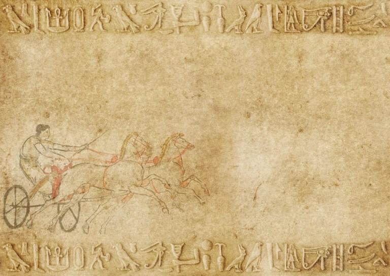 Corridas de biga: os ancestrais da velocidade Luciano Rodrigues, pesquisador e cavaleiro, foi buscar no passado um assunto interessante para nos contar: biga