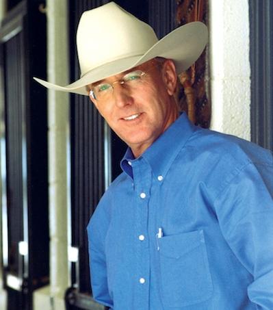 NCHA anuncia os indicados ao Hall of Fame 2020 Uma das maiores honrarias que um profissional do cavalo recebe