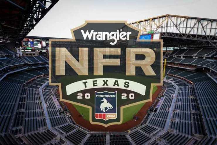 Ao assinar o Pacote de Transmissão 2020 NFR, o apaixonado por rodeio terá acesso, em português, às 10 rodadas da National Finals Rodeo