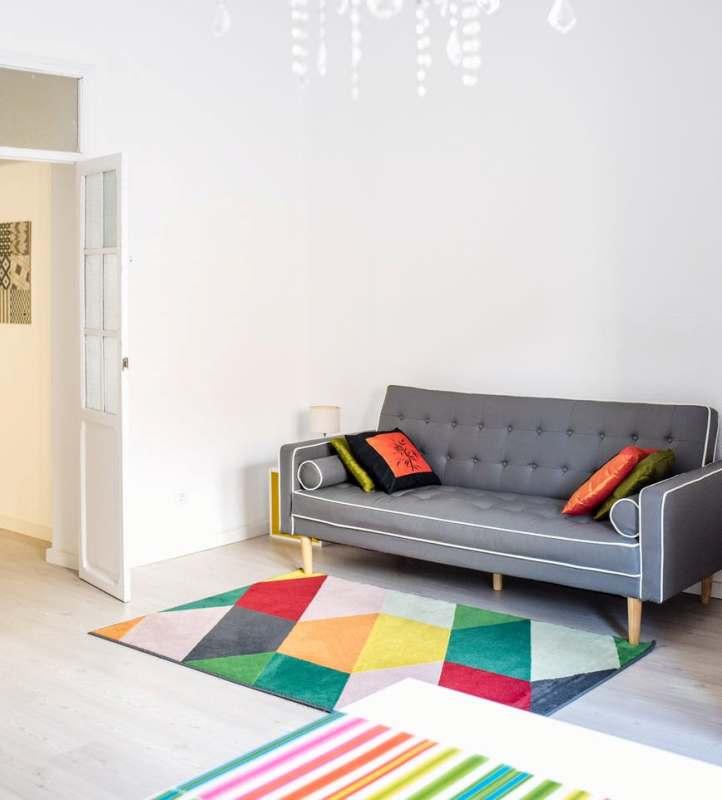 Multifuncional, o tapete é um item indispensável na hora de pensar a decoração de qualquer ambiente em sua casa; dicas para comprar o ideal