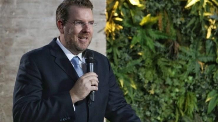 Assembleia Geral Ordinária da CBH aconteceu dia 30 de novembro, no Centro de Convenções do Prodigy Hotel no Rio de Janeiro/RJ