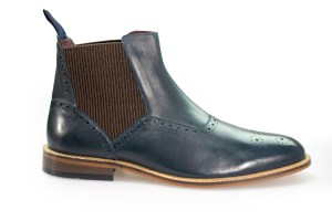 Cavani-Moriarty-Navy-Boots-Side