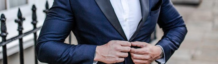 Why you should hate the bottom button of your suit