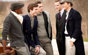 Preppy-style-feature