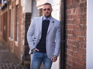 Warren-Blazer-Knitwear-Shirt-Combo-1-Blog