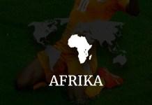 beste Talente Afrika