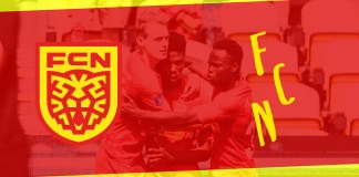 nordsjaelland wallpaper
