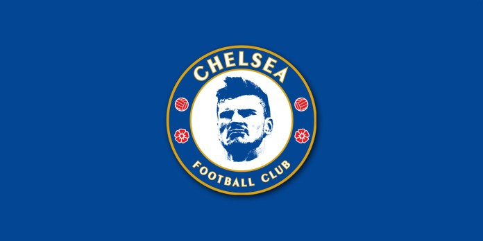 Timo Werner Chelsea Analysis