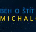 Beh o štít mesta Michalovce