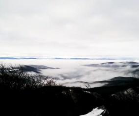 Simonka 1092 Slanske vrchy