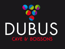 Exclusivités Dubus Alcools et Spiritueux
