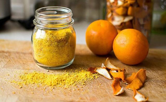 【香りの効果】リラックスアロマはダイエットの味方