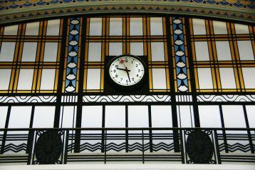 Estação_Ferroviária_do_Cais_do_Sodré_-_átrio