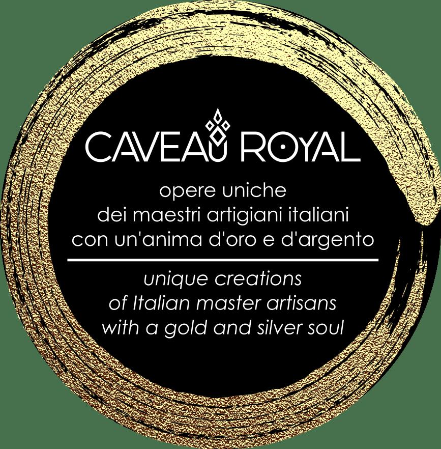 Caveau_Royal_Payoff.