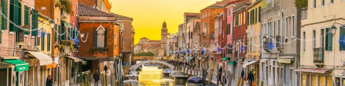 Panoramica_Isola_Murano