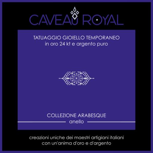 Tatuaggio_Gioiello_Temporaneo_Argento_Anello_17C-001-04SILVER-packaging