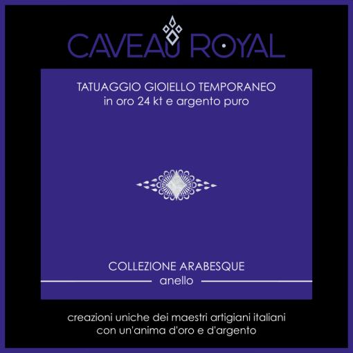 Tatuaggio_Gioiello_Temporaneo_Argento_Anello_17C-001-05SILVER-packaging