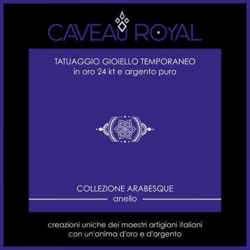 Tatuaggio_Gioiello_Temporaneo_Argento_Anello_17C-001-06SILVER-packaging