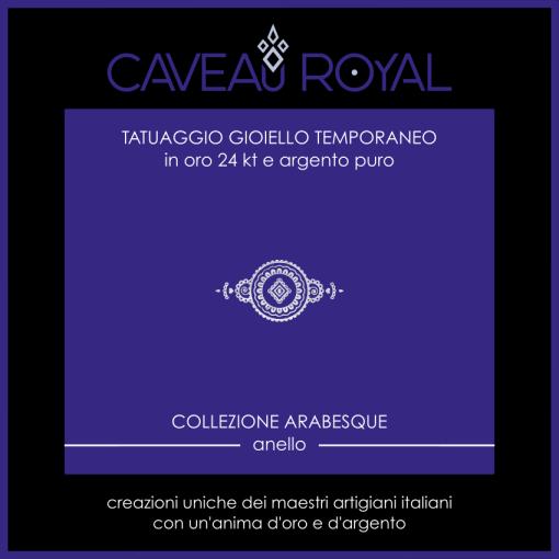 Tatuaggio_Gioiello_Temporaneo_Argento_Anello_17C-001-07SILVER-packaging