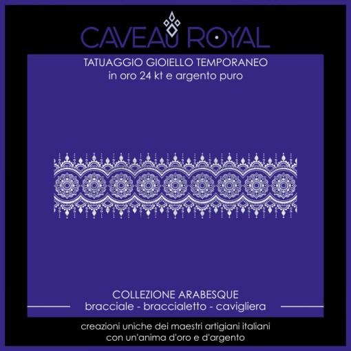 Tatuaggio_Gioiello_Temporaneo_Argento_Bracciale_17C-001-19SILVER-packaging