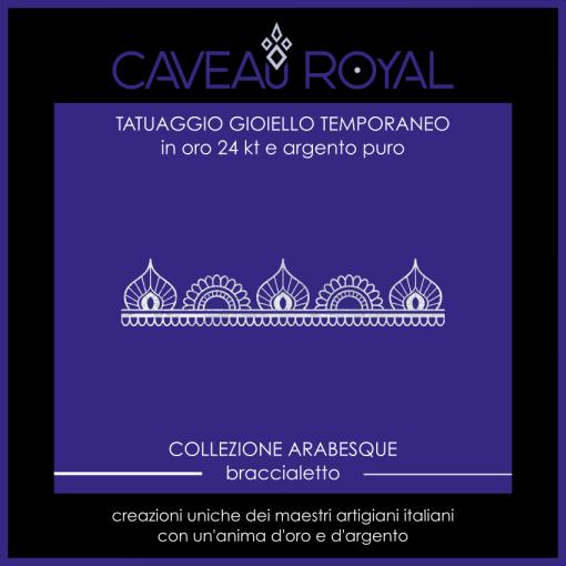 Tatuaggio_Gioiello_Temporaneo_Argento_Braccialetto_17C-001-12SILVER-packaging