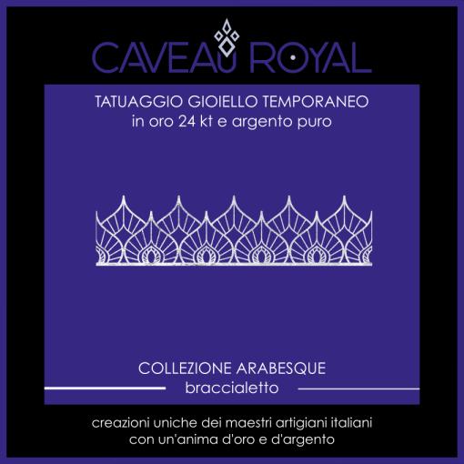 Tatuaggio_Gioiello_Temporaneo_Argento_Braccialetto_17C-001-14SILVER-packaging