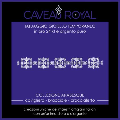 Tatuaggio_Gioiello_Temporaneo_Argento_Cavigliera_17C-001-22SILVER-packaging