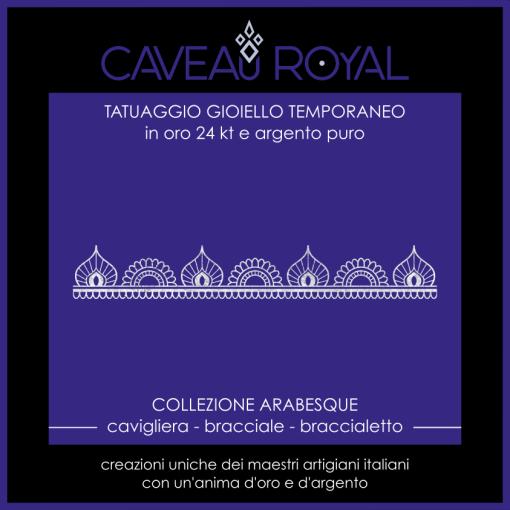 Tatuaggio_Gioiello_Temporaneo_Argento_Cavigliera_17C-001-24SILVER-packaging