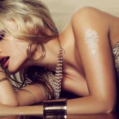 Tatuaggio_Gioiello_Temporaneo_Argento_Libero_17C-001-37SILVER-indossato