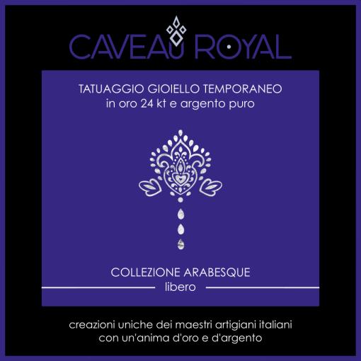 Tatuaggio_Gioiello_Temporaneo_Argento_Libero_17C-001-41SILVER-packaging