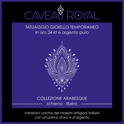Tatuaggio_Gioiello_Temporaneo_Argento_Schiena_17C-001-30SILVER-packaging