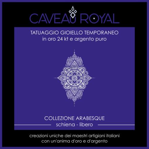 Tatuaggio_Gioiello_Temporaneo_Argento_Schiena_17C-001-31SILVER-packaging