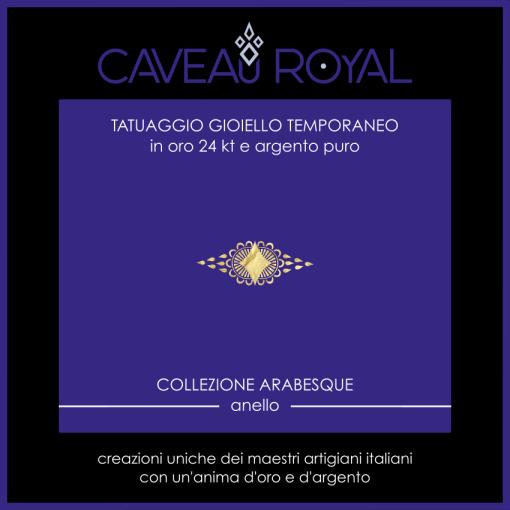 Tatuaggio_Gioiello_Temporaneo_Oro_24Kt_Anello_17C-001-05GOLD-packaging
