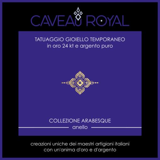 Tatuaggio_Gioiello_Temporaneo_Oro_24Kt_Anello_17C-001-09GOLD-packaging