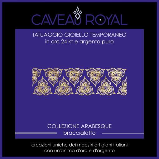 Tatuaggio_Gioiello_Temporaneo_Oro_24Kt_Braccialetto_17C-001-15GOLD-packaging