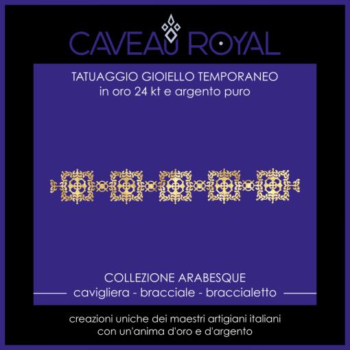Tatuaggio_Gioiello_Temporaneo_Oro_24Kt_Cavigliera_17C-001-22GOLD-packaging