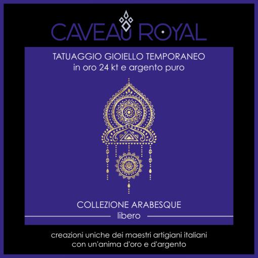Tatuaggio_Gioiello_Temporaneo_Oro_24Kt_Libero_17C-001-38GOLD-packaging