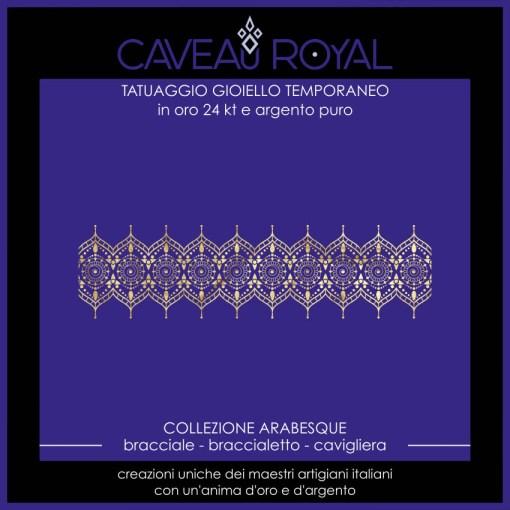 Tatuaggio_Gioiello_Temporaneo_Oro_24kt_Bracciale_17C-001-18GOLD-packaging