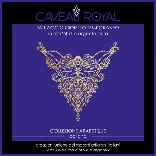 Tatuaggio_Gioiello_Temporaneo_Oro_24kt_Collana_17C-001-28GOLD-packaging