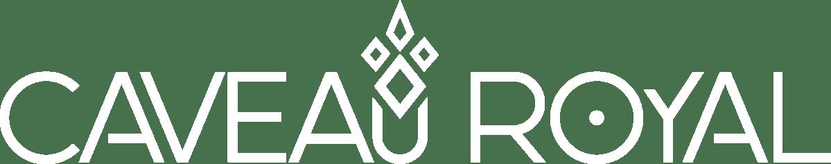 Caveau_Royal_Logo_Bianco