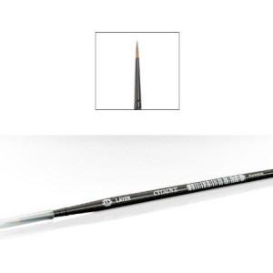 Citadel Medium Layer Brush 63-22