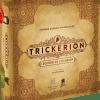 Trickerion Légende de l'Illusion