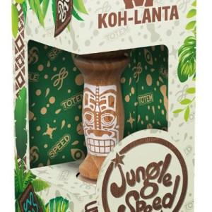 Jungle Speed : Koh-Lanta